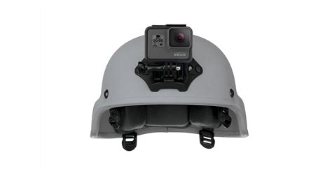 for gopro gopro mount mount to an helmet