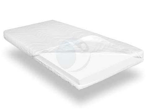gute billige matratzen die beste matratze neu eingetragene links die beste