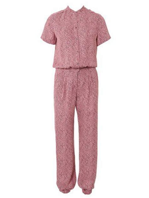 Simple Jumpsuit 433 sleeve jumpsuit 02 2016 110a sewing patterns