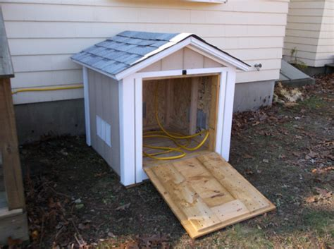 portable generator enclosure probrains org