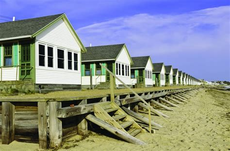 days cottages truro truro 2016 town profile cape cod publications