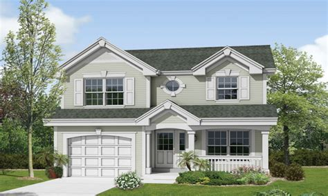 small story house plans two story tiny house plan inspirational two story small house kits small two story house plans