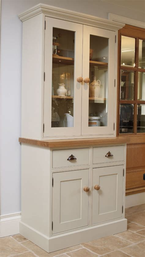 Kitchen Dresser by Kitchen Dresser Kitchen Furniture
