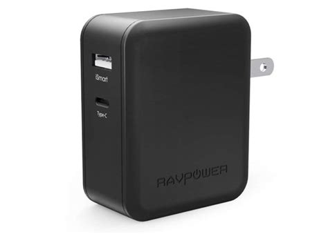 iphone xs max usb c pd fast charger for power delivery here are the best ones redmond pie