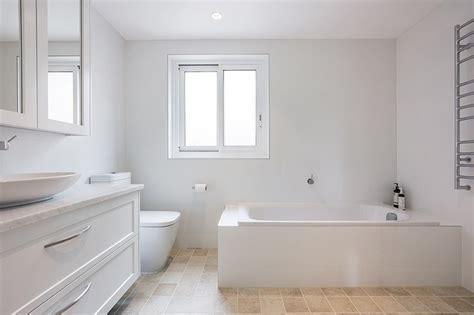 bathroom renovations mosman bathroom renovations mosman kitchens mosman north shore sydney cti kitchens