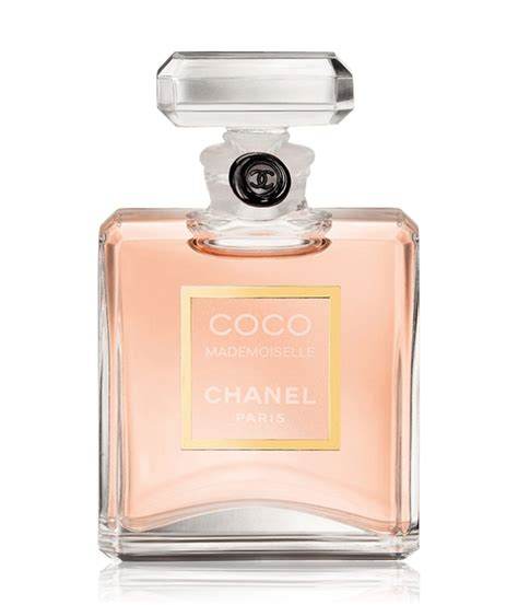 Tas Parfum Chanel chanel coco mademoiselle sch 252 ttflakon parf 252 m