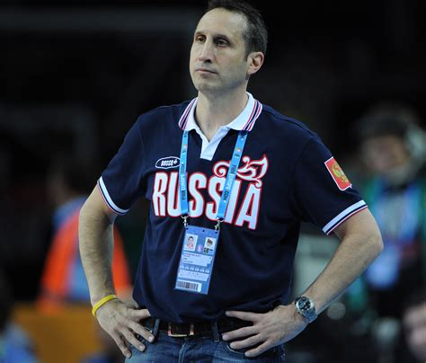 Mba Moscow Basketball Wiki by Russian Basketball Coaches