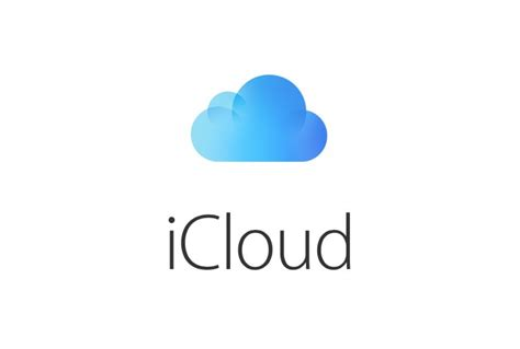 L Cloud by How To Keep Your Apple Icloud Secure Simple Tips And Tricks Your Mobile