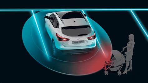 nissan micra al volante nuevo nissan micra inteligencia al volante autobild es