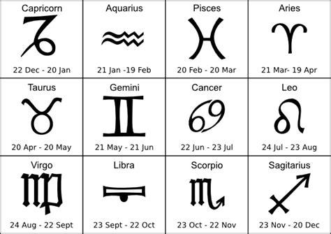 gambar zodiak sagitarius newhairstylesformen2014