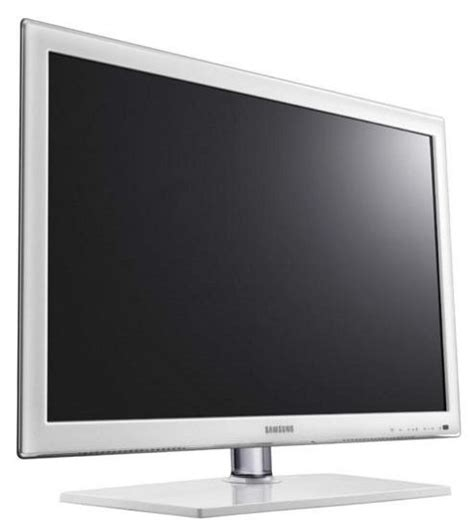 Led Samsung 19 Inch buy samsung ue19d4010 19 inch widescreen hd ready led tv with freeview white from our led tvs
