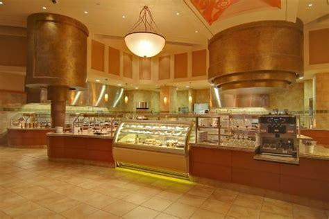 Hollywood Casino Bangor Hotel Updated 2017 Reviews Epic Buffet Bangor Maine
