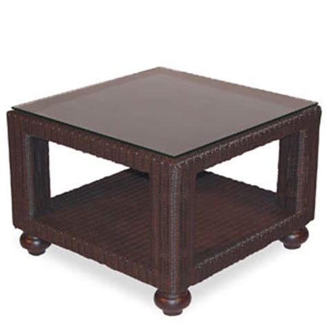 providence patio furniture the providence outdoor patio furniture collection by cast classics