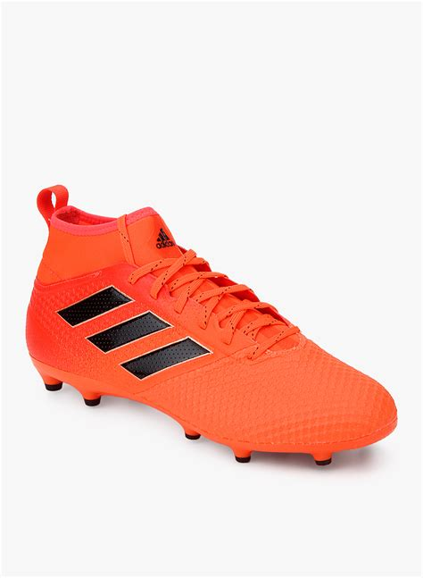 adidas shoes for football adidas football shoes india style guru fashion