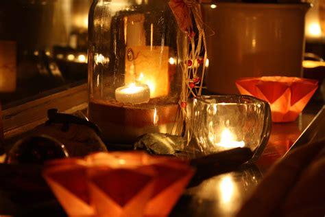 nedlasting filmer friday night lights gratis bildet varm restaurant bar m 229 ltid koselig drikke