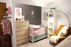Decora 231 227 o e design quando o cantinho do beb 234 233 no quarto dos pais