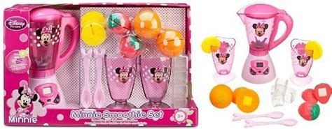 minnie mouse toys  gifts      year  girls