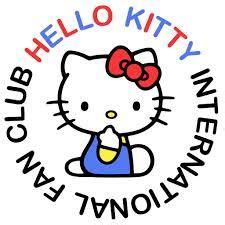 design logo klub motor opini kenapa logo klub motor cenderung garang infotouring