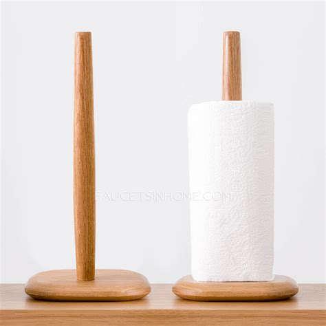 unique toilet paper holders unique bathroom freestanding wooden toilet paper holder