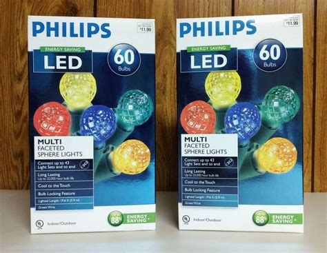 philips 60 sphere lights 51 best p l pastimes ebay store images on baby