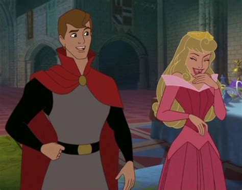 film disney aurora princess aurora and prince philip d is for disney