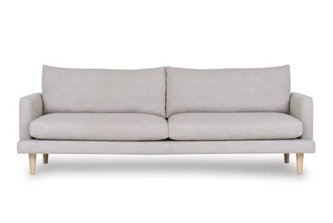 Sofa Warehouse Melbourne by Sofas Furniture Odense Buy Sofas And More From