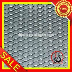 mesh home depot expanded metal mesh home depot view expanded metal mesh