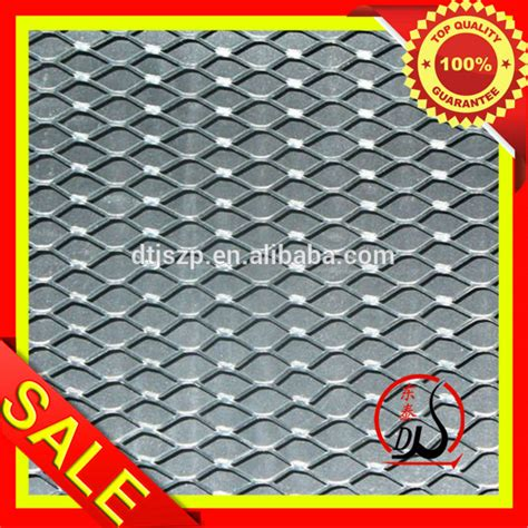 Home Depot Wire Mesh by Expanded Metal Mesh Home Depot View Expanded Metal Mesh