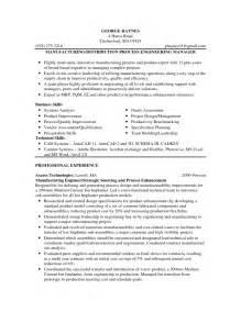 Resume Sample Valet Parking by Valet Parking Resume Sample Resume Cv Cover Letter