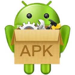the apk arquivo apk o que 233 e para que serve