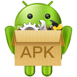 apk designing apk manager android apps on google play