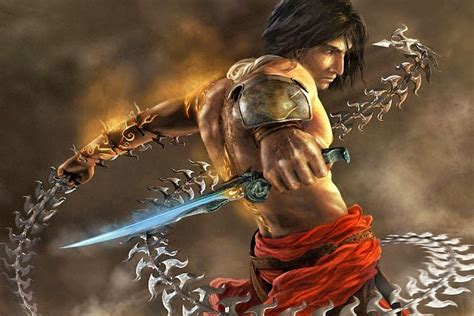 prince of persia the two thrones game free download for pc prince of persia the two thrones full pc game download