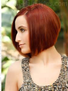 cutting a beveled bob hair style top 26 short bob hairstyles haircuts for women in 2017