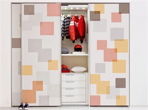 bedroom design catalogue pdf bedroom wardrobe design catalogue pdf http gandum xyz