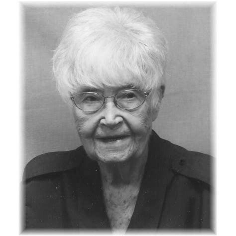 pearlie keith obituary clyde tx abilene reporter news