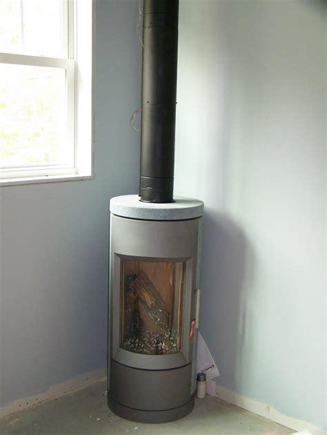 Soapstone Hearth Small Corner Gas Fireplace Fireplace Designs