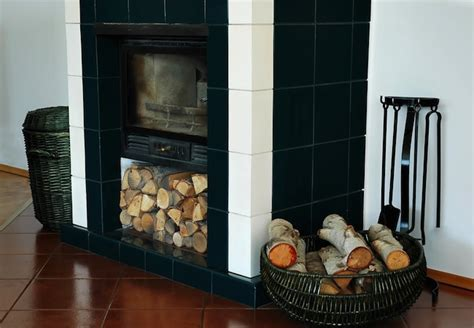 Cleaning Cast Iron Fireplace by How To Clean Cast Iron Bob Vila