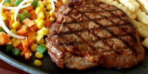 alimenti senza fibre e scorie dieta povera di scorie quali alimenti mangiare e quali