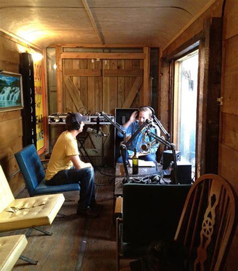 Micro House Music by D S Radio Feedback Suggestions Design Sponge