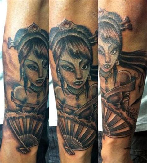 best tattoo artists in korea korean artist tattoo pictures to pin on pinterest