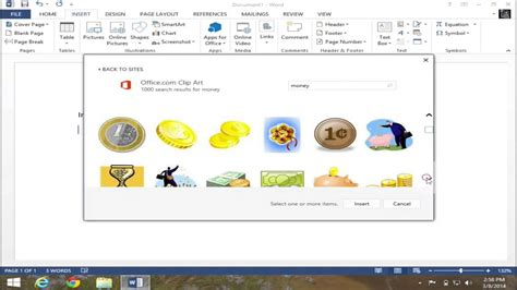 clipart for word word 2013 clipart clipart suggest