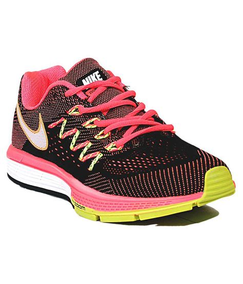 sports shoes best offers nike pink sport shoes snapdeal price sports shoes deals