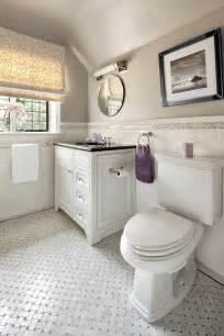 Antique Wainscoting 25 Best Ideas About Subway Tile Bathrooms On Pinterest