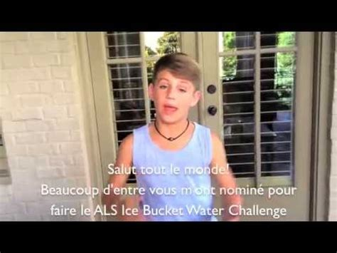 challenge traduction mattyb challenge traduction fran 231 aise