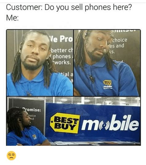 Best Place To Find Memes - 25 best memes about best buy best buy memes