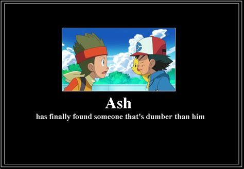 Ash Meme - the gallery for gt pokemon memes ash and dawn