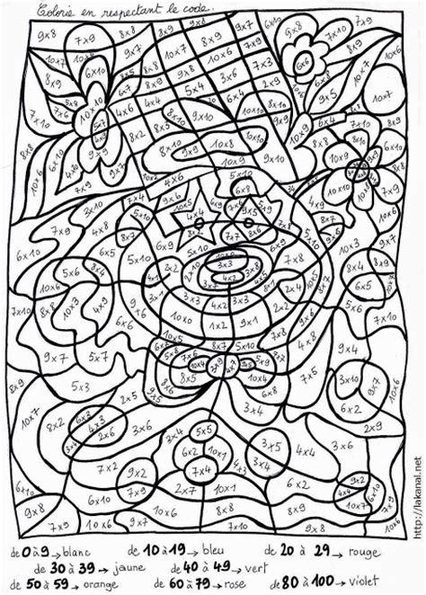X2 Coloring Page by Coloriage Magique Cm1 Cm2 Liberate