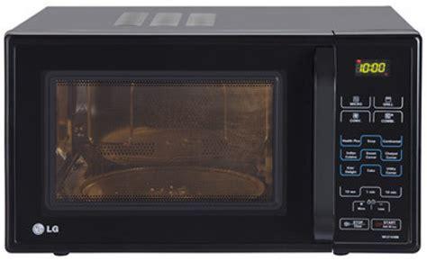 Daftar Microwave Oven Lg flipkart lg 21 l convection microwave oven convection