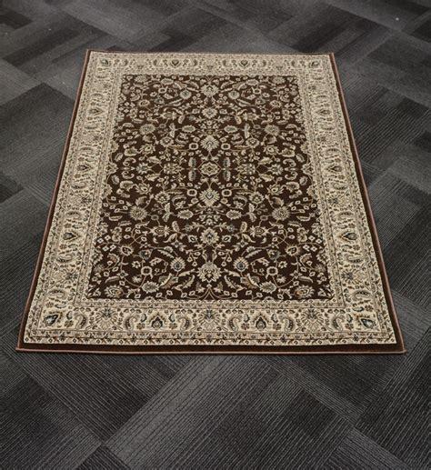 rugs birmingham rug 61 carpet shop carpet suppliers carpet fitters birmingham