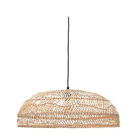 oryginalna lampa wiszaca  wikliny marki hk living